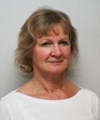 Inger Lindén